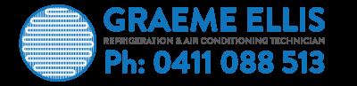 cropped-Graeme-Ellis-logo.png