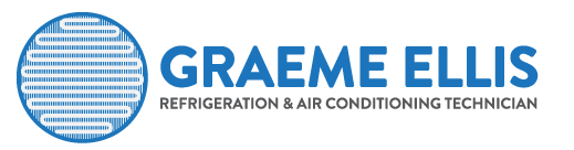 Graeme Ellis Refrigeration and Airconditioning